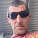 Stapes from Gold Coast   Man   40 years old   Cancer
