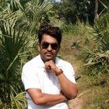 Vijay from Aurangabad | Man | 33 years old | Taurus