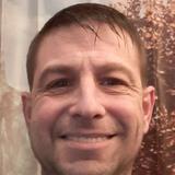Matt from Barre | Man | 45 years old | Capricorn