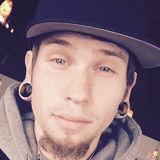 Stephen from Pueblo | Man | 26 years old | Cancer