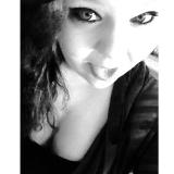 Brie from Amesti   Woman   25 years old   Gemini