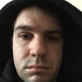 Brek from Saint George | Man | 31 years old | Taurus