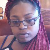 Nisha from Berkeley   Woman   27 years old   Sagittarius