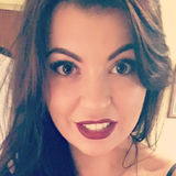 Jodes from Bristol   Woman   24 years old   Cancer