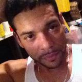 Jc from Thibodaux | Man | 40 years old | Sagittarius
