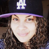 Katie from Sylmar | Woman | 35 years old | Cancer