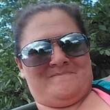 Ann from Dunseith | Woman | 27 years old | Cancer