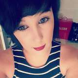 Missophie from Weymouth | Woman | 26 years old | Cancer