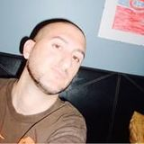 Angelo from Quebec | Man | 34 years old | Gemini