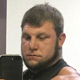 Cbedell from Farmington | Man | 36 years old | Virgo
