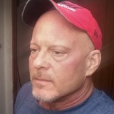 Sexymick from Brodhead | Man | 55 years old | Virgo