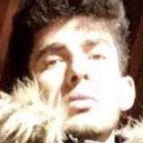 Hatem from Hamburg-Nord   Man   23 years old   Capricorn
