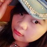 Nadapind8X from Banyuwangi | Woman | 32 years old | Aquarius