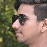 Praful from Amravati   Man   22 years old   Aquarius