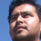 Dipen from Darjiling   Man   36 years old   Taurus