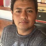 Dair from Okahumpka | Man | 30 years old | Aquarius