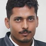 Tayyab from Abu Dhabi | Man | 27 years old | Aquarius