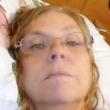 Buckleykimbe29 from Indianapolis | Woman | 56 years old | Gemini
