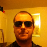 Pobb from Kirkby | Man | 47 years old | Gemini