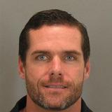 Johnproffitt from Lexington   Man   43 years old   Libra