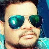 Loga from Kanchipuram   Man   29 years old   Aquarius