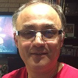 Isti from Coquitlam | Man | 59 years old | Scorpio
