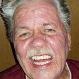Gerry from Seehausen | Man | 62 years old | Virgo