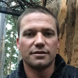 Schoey from Rockingham   Man   36 years old   Aries