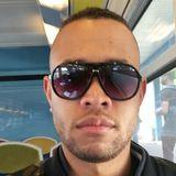 Matt from Franconville | Man | 38 years old | Scorpio
