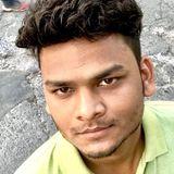 Sourabh from Etawa | Man | 25 years old | Gemini
