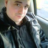 Dario from Murrayville   Man   27 years old   Virgo