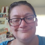 Haaschristy from Affton | Woman | 38 years old | Virgo