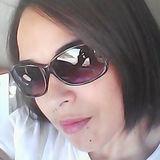 Ashleysseasons from Conway | Woman | 35 years old | Sagittarius