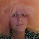 Hcole from Holden | Woman | 29 years old | Sagittarius