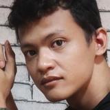 Igo from Cilacap | Man | 25 years old | Pisces