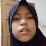 Namarninanonl from Kuala Lumpur   Woman   18 years old   Aquarius