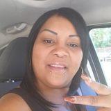 Yocasta from Chicopee | Woman | 39 years old | Scorpio