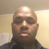 Calj from Edison | Man | 39 years old | Scorpio