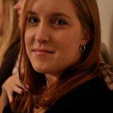 Elfa from Lincoln | Woman | 22 years old | Sagittarius