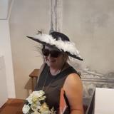 Mojo from Santander | Woman | 51 years old | Virgo