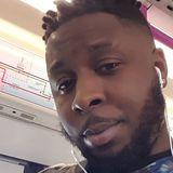Eddieteddie from Grays | Man | 33 years old | Gemini