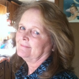 Bonnie from Lumberton | Man | 67 years old | Cancer