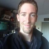 Countryboy from Anoka | Man | 28 years old | Gemini