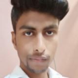Saurabhguptaoy from Shahjahanpur   Man   23 years old   Capricorn