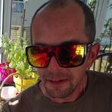 Bb from Wellington | Man | 41 years old | Taurus