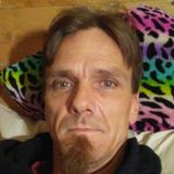 Daledtf from Soap Lake | Man | 47 years old | Pisces