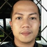 Eyrill from Miri | Man | 26 years old | Cancer