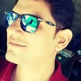 Chotu from Jabalpur | Man | 40 years old | Scorpio