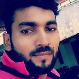 Sajith from Kasaragod | Man | 30 years old | Leo