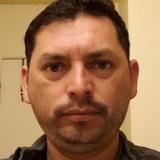 Javi from Santa Ana   Man   44 years old   Libra